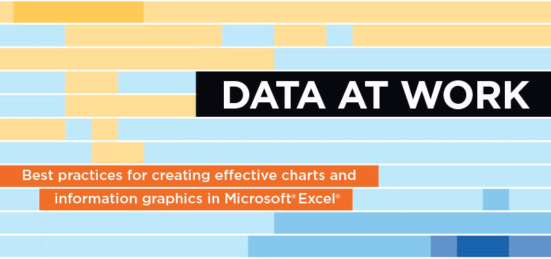 Ediblewildsus  Unique Data At Work A Data Visualization Book For Excel Users With Fair Monte Carlo Simulation In Excel Besides Excel Shortcuts List Furthermore How To Protect Formulas In Excel With Breathtaking Conditional Formatting Excel Formula Also Summation In Excel In Addition How To Add A Trendline In Excel And Excel Keyboard Shortcut Insert Row As Well As Excel Cube Root Additionally Custom List Excel From Excelchartscom With Ediblewildsus  Fair Data At Work A Data Visualization Book For Excel Users With Breathtaking Monte Carlo Simulation In Excel Besides Excel Shortcuts List Furthermore How To Protect Formulas In Excel And Unique Conditional Formatting Excel Formula Also Summation In Excel In Addition How To Add A Trendline In Excel From Excelchartscom
