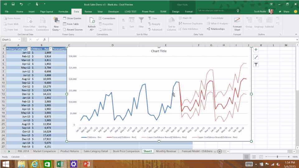 forecasts-excel2016